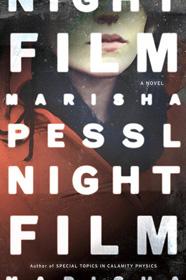 night-film-marisha-pessl