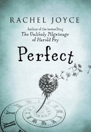 perfect-rachel-joyce
