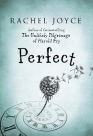 perfect-rachel-joyce