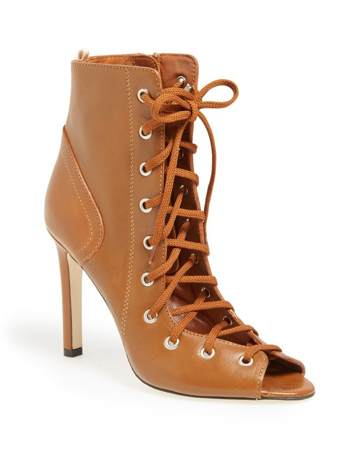 SJP Collection Alison Boot