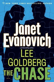 the-chase-lee-goldberg-janet-evanovich