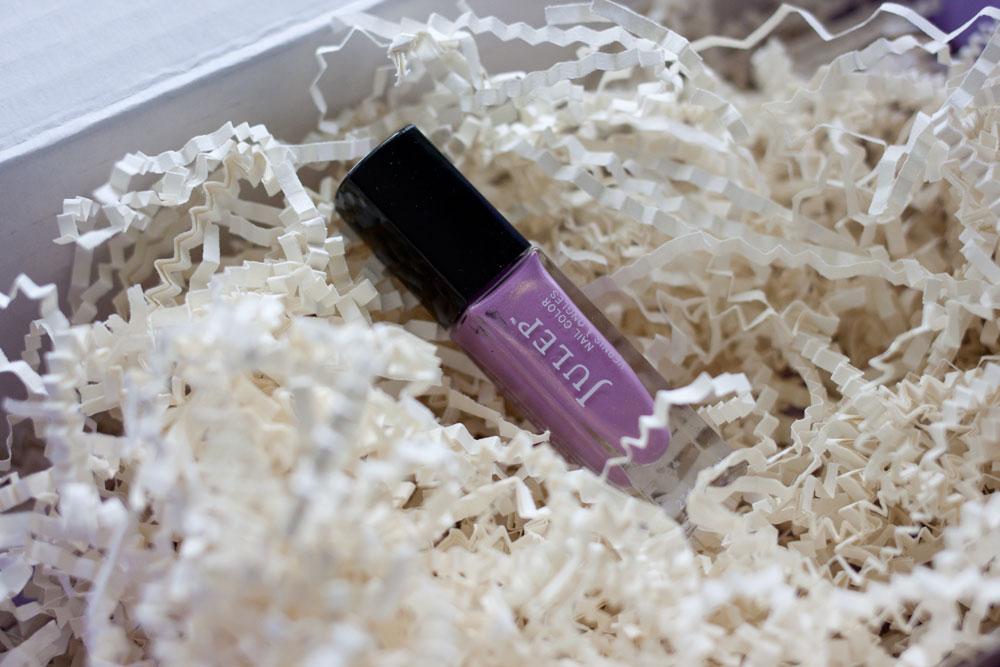 julep-paulette-nail-polish