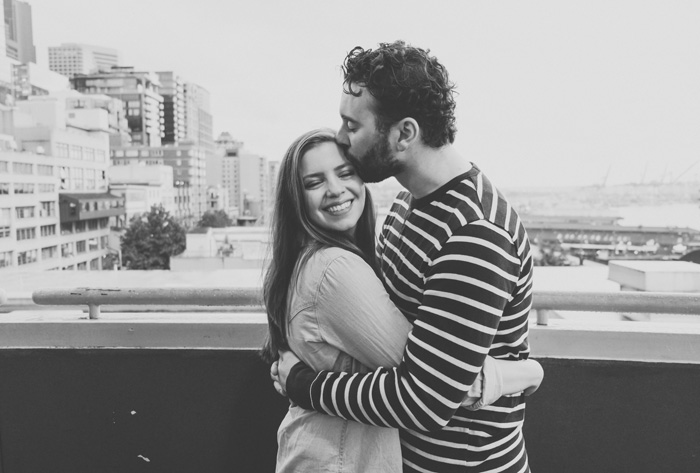 Jenn-and-David-Couples-Session-Seattle-Pier-Market-Place-TMinspired-Photography-5