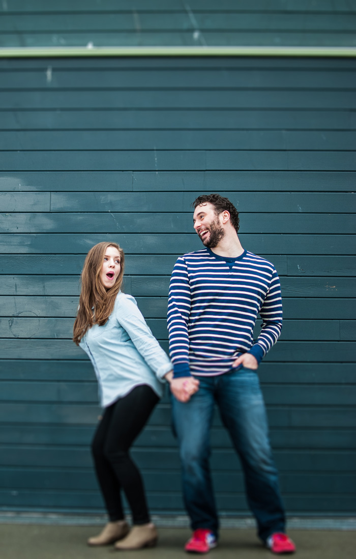 Jenn-and-David-Couples-Session-Seattle-Pier-Market-Place-TMinspired-Photography-7