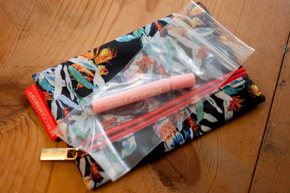 Realtree Perfume / Ipsy Glam Bag June 2014 / hellorigby!