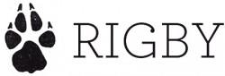 rigby-signature