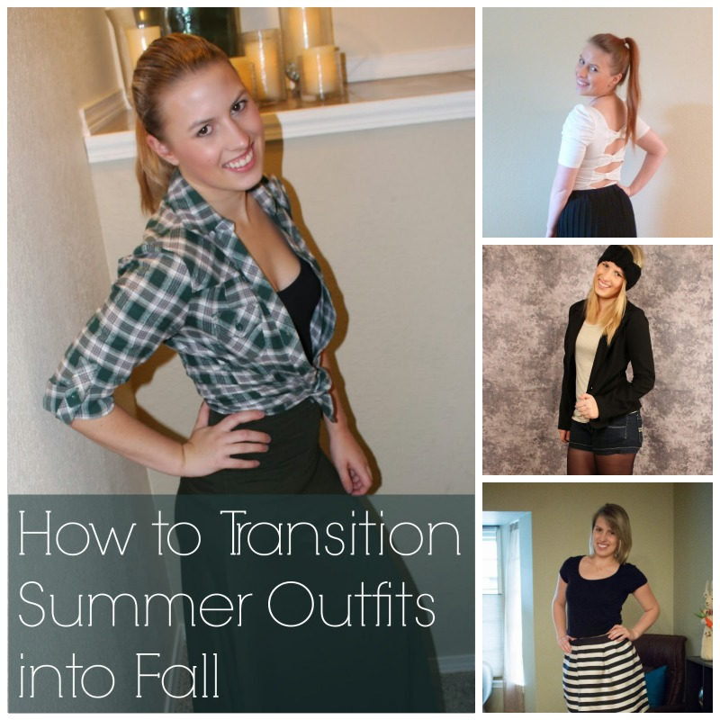 639cf0a23862 How to Transition Summer Outfits to Fall – Hello Rigby Seattle ...