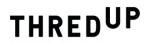 ThredUp Logo / hellorigby!