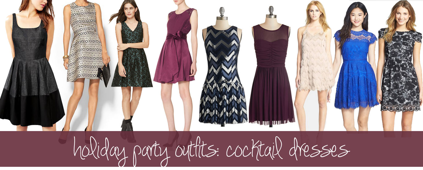 cocktail dresses for work holiday party long dresses online cocktail dresses for work holiday party 55