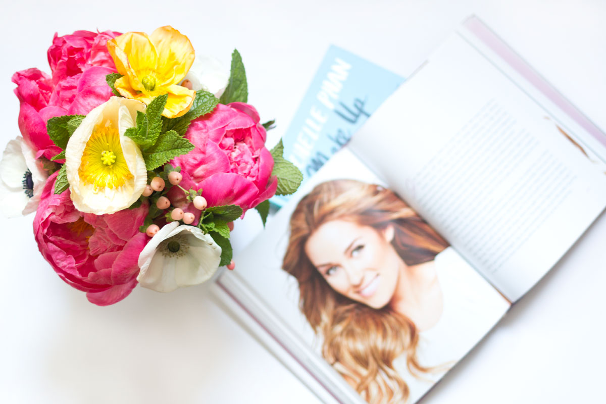 Best Style Books: Style by Lauren Conrad // hellorigby.com seattle style blog