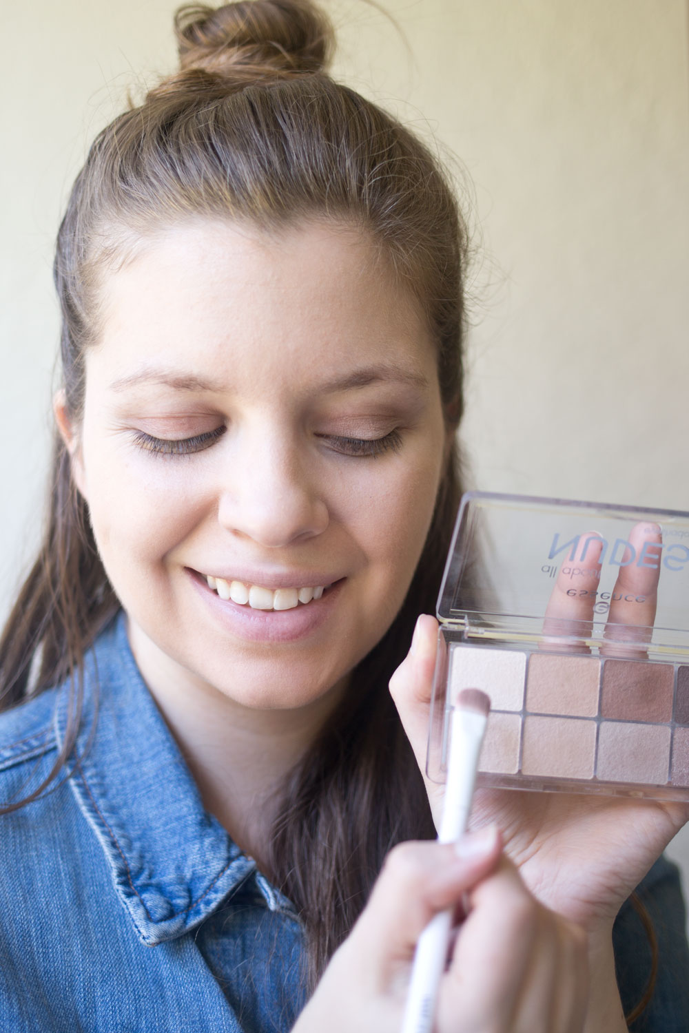 essence-cosmetics-all-about-eyes-nudes-eyeshadow-palette-tutorial