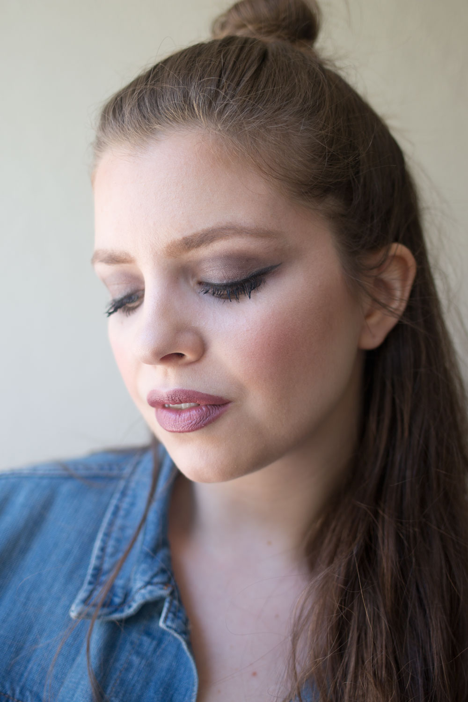 essence-cosmetics-date-night-glam-makeup-tutorial