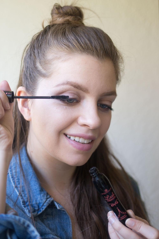 essence-cosmetics-lash-princess-mascara-review