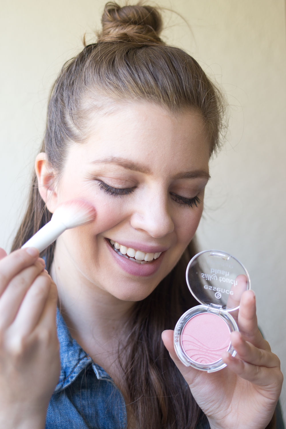 essence-cosmetics-silky-touch-blush