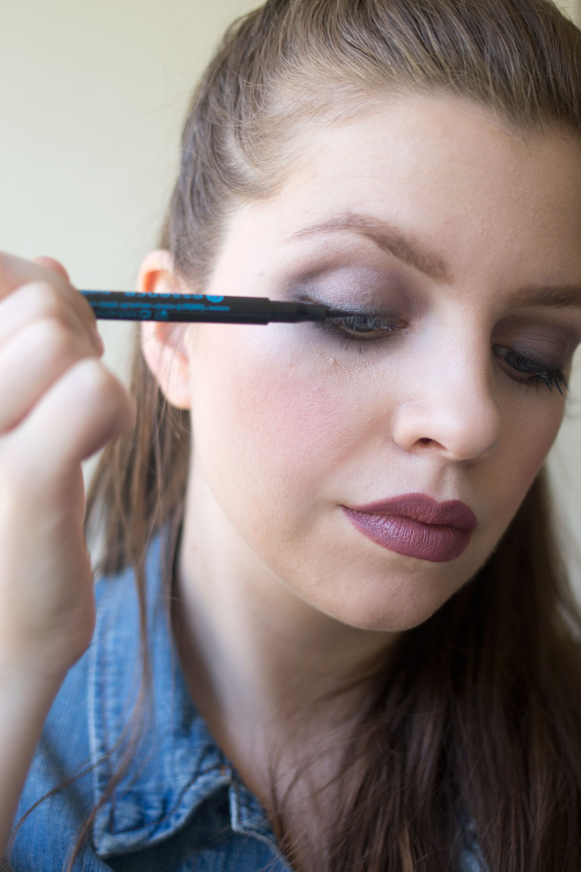 essence-cosmetics-waterproof-eyeliner-review