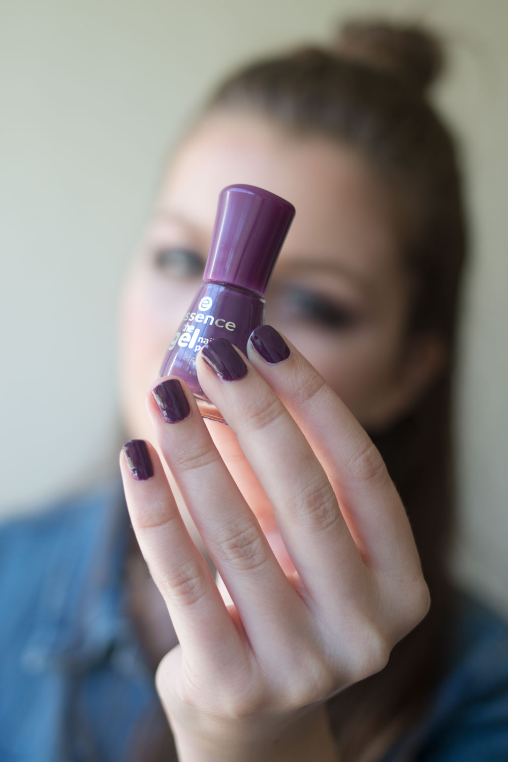 essence-the-gel-polish-review