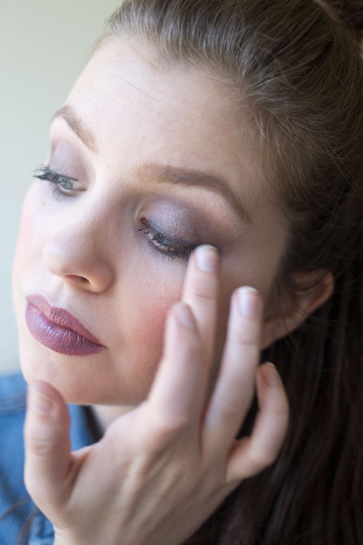 smudging-in-eyeliner