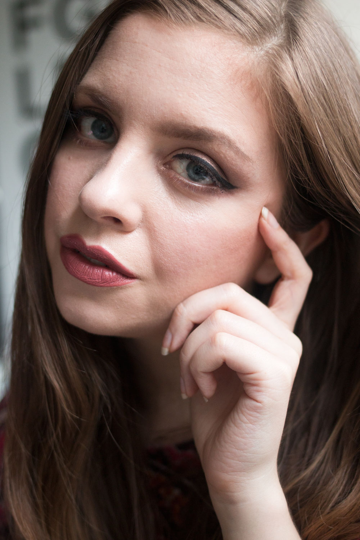 Tarte Cosmetics Reviews // Seattle Beauty Blog