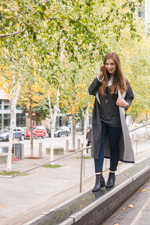 90s Trends // Buki Brand Technical Sportswear // Hello Rigby Seattle Fashion Blog
