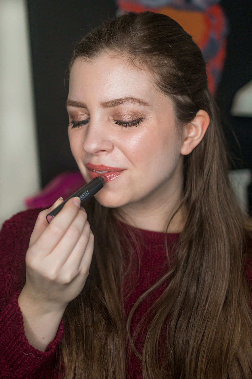 juice-beauty-luminous-lip-crayon-in-venice-review