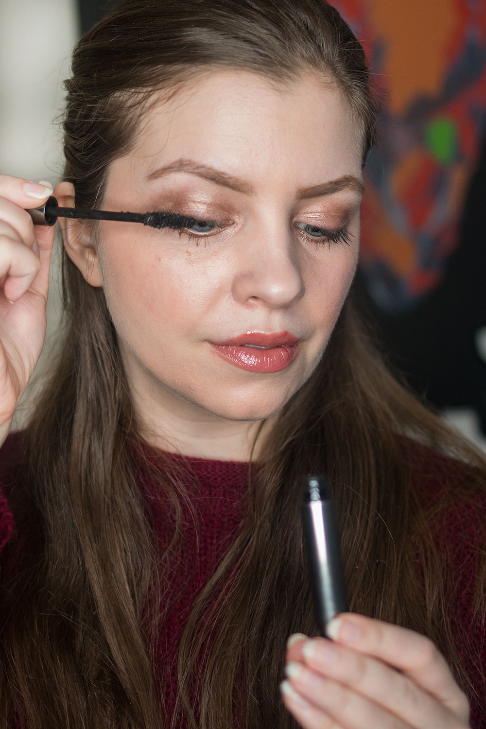 juice-beauty-phyto-pigments-mascara-black-review