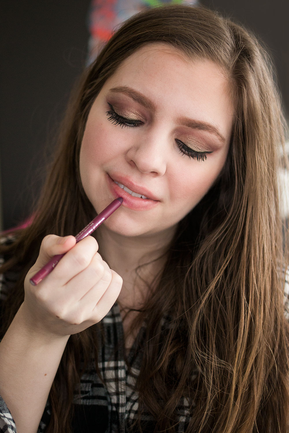 Tips for Making Lipstick Last Longer // Hello Rigby Seattle Beauty Blog