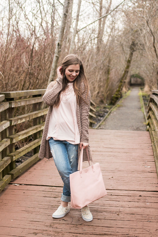Fun Valentine's Day Date Ideas // Hello Rigby Seattle Lifestyle Blog