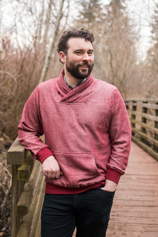 Valentine's Day Date Ideas // Hello Rigby Seattle Fashion Blog