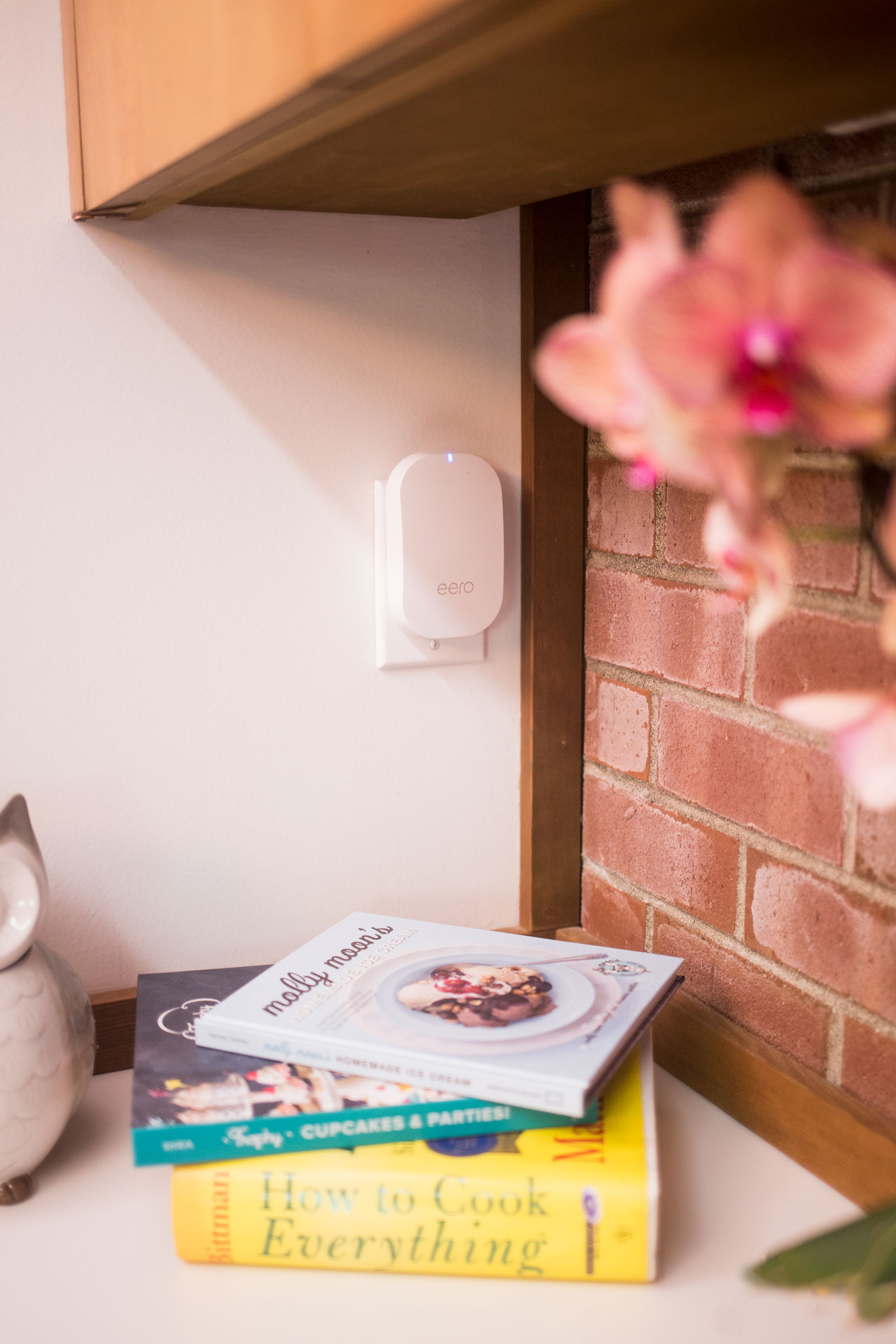 How to Improve WiFi Speed // eero Review // Hello Rigby Seattle Lifestyle Blog