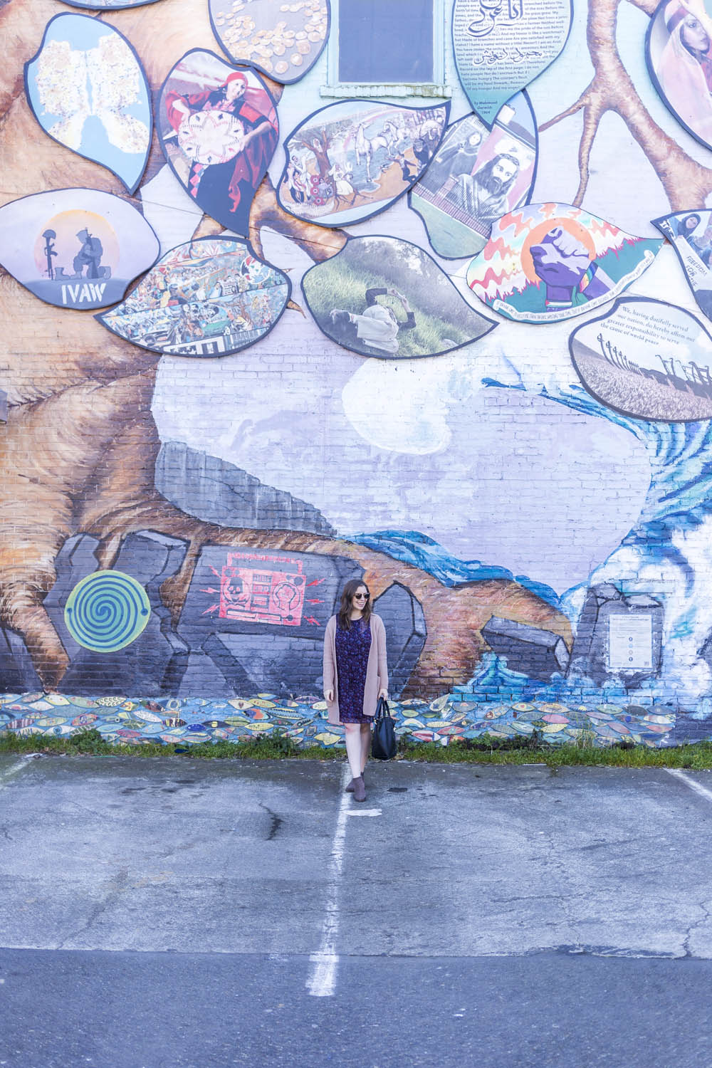 Things to do in Olympia WA: Places to take great photos for Instagram // Seattle Travel Blogger