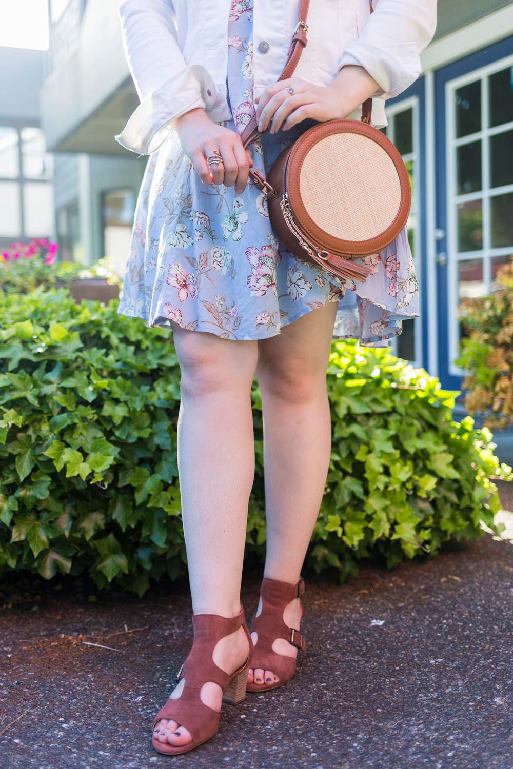 00e39b40e97b Stepping into Summer Style for Him   Her with Clarks – Hello Rigby ...